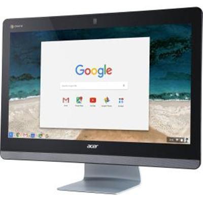 3215u 4GB 16gb Aio Chrome